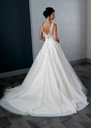Phoenix-Gowns-Abigail-back-Wedding-Dress-Hythe