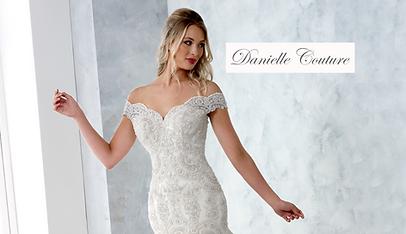 Danielle-Couture-Wedding-Dress-Hythe