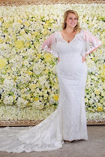 Envy-by-PhoenixPoppy-Wedding-Dress-Hythe