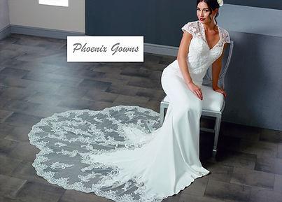 Phoenix-Gowns-Crepe-Lace-Wedding-Dress-Hythe