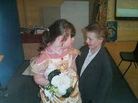 little-girl-little-boy-getting-married
