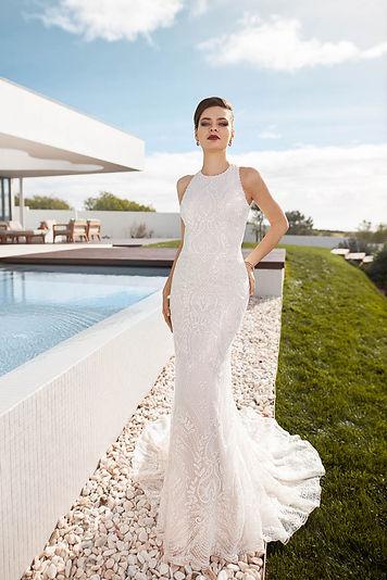 PU21506-Tres-Chic-Bridal-Georgina-Wedding-Dress-Hythe
