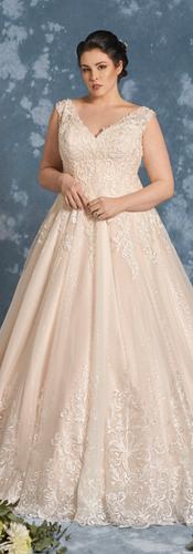 New Envy Dress 4.png