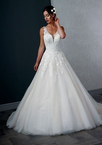 Phoenix-Gowns-Abigail-Wedding-Dress-Hythe
