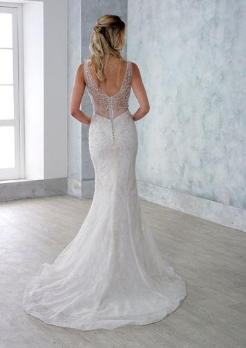 Danielle-Couture-Evie-back-Wedding-Dress-Hythe