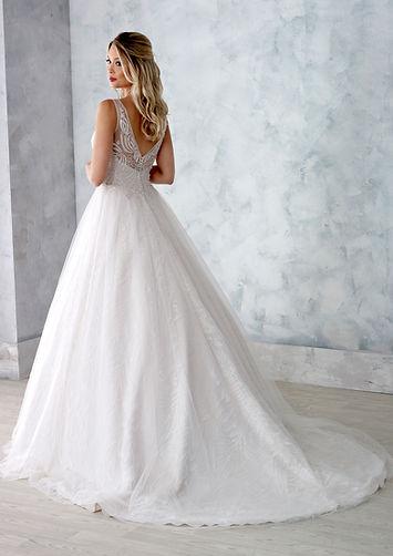 Danielle-Couture-Amelia-back-Wedding-Dress-Hythe