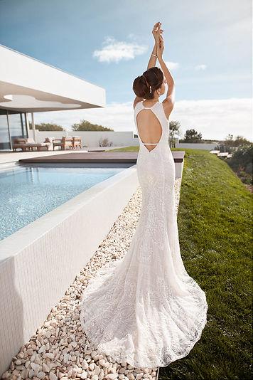 Pu-21506-01332.Tres-Chic-Bridal-Georgina-Back-Wedding-Dress-Hythe