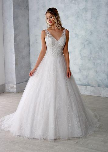 Danielle-Couture-Amelia-Wedding-Dress-Hythe