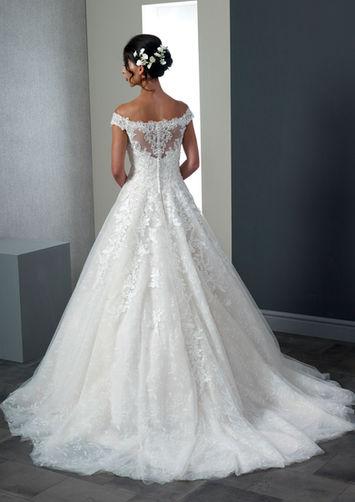 Phoenix-Gowns-Rosie-back-Wedding-Dress-Hythe