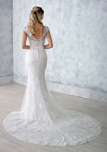 Danielle-Couture-Jessica-back-Wedding-Dress-Hythe