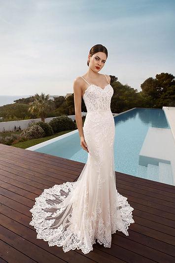 PU21501.Tres-Chic-Bridal-Jane-Wedding-Dress-Hythe