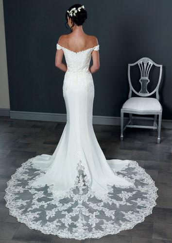 Phoenix-Gowns-Holly-back-Wedding-Dress-Hythe