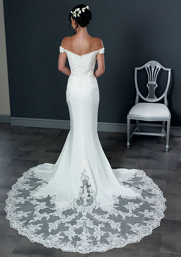 Phoenix-Gowns-Holly-back-Wedding-Dress-Hythe