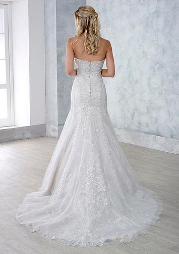 Danielle-Couture-Tallulah-back-Wedding-Dress-Hythe