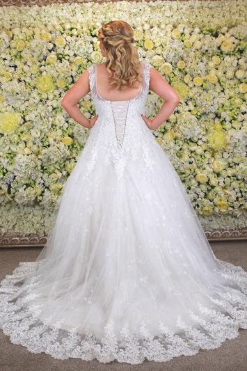 Envy-by-Phoenix-Tara-back-Wedding-Dress-Hythe
