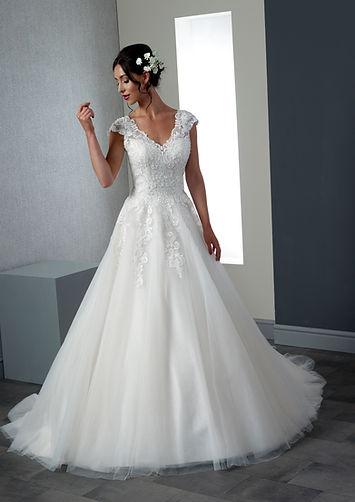 Phoenix-Gowns-Roxie-Wedding-Dress-Hythe