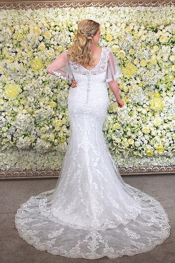 Envy-by-Phoenix-Poppy-back-Wedding-Dress-Hythe