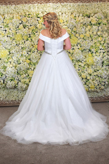 Envy-by-Phoenix-Lisa-back-Wedding-Dress-Hythe