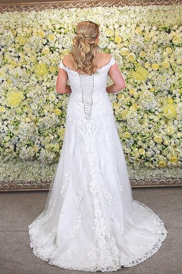 Envy-by-Phoenix-Ava-back-Wedding-Dress-Hythe