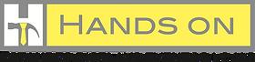 Hands On Eventos estandes displays eventos lojas