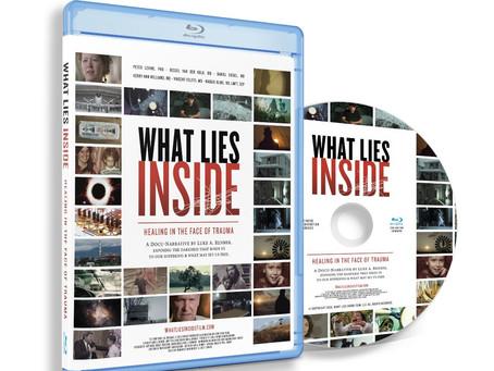 What Lies Inside - An Update
