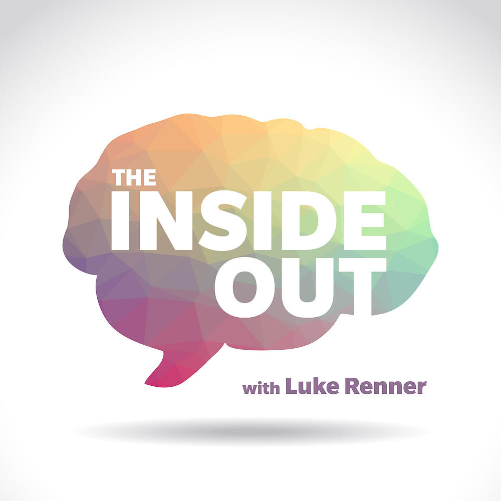 The Inside Out logo