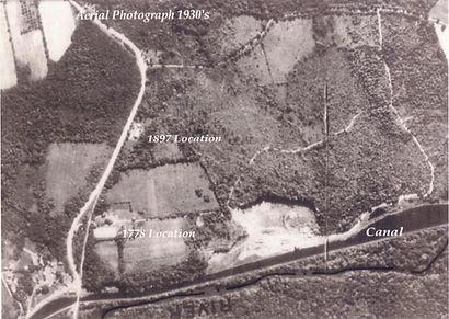 RKHM-aerial, c. 1930s.jpg