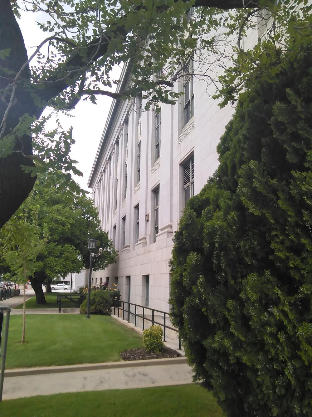 Utah Employment Attorney