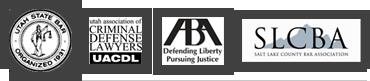 Utah.Criminal.Defense.Attorney.png