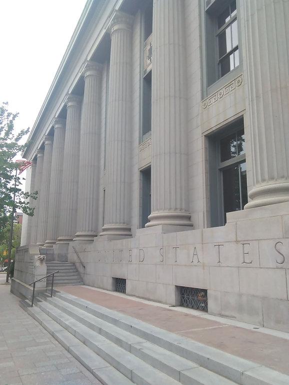 Utah-Criminal-Defense-law-firm-compresso