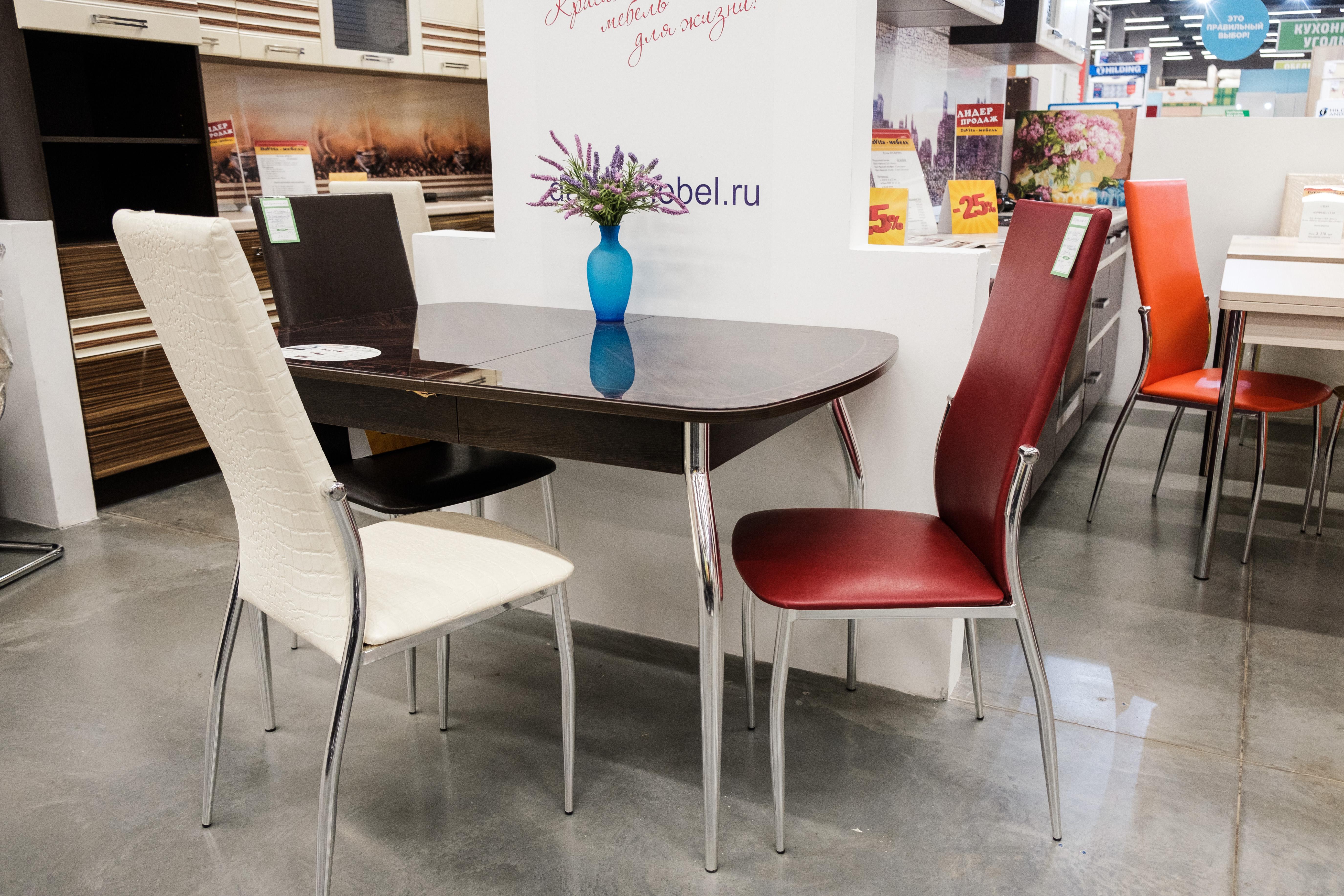 davita мебель 00013