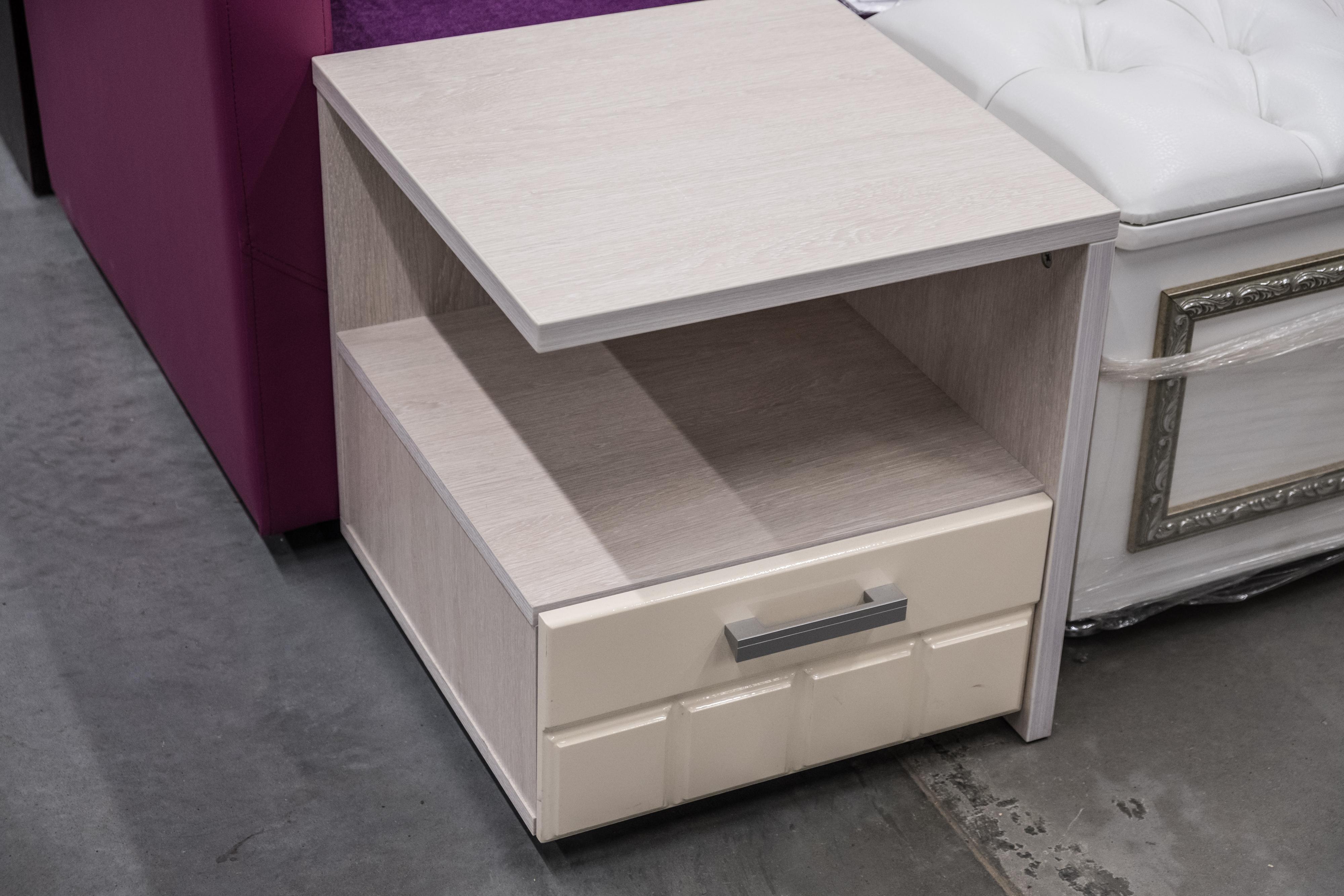 Комфорт мебель 00004