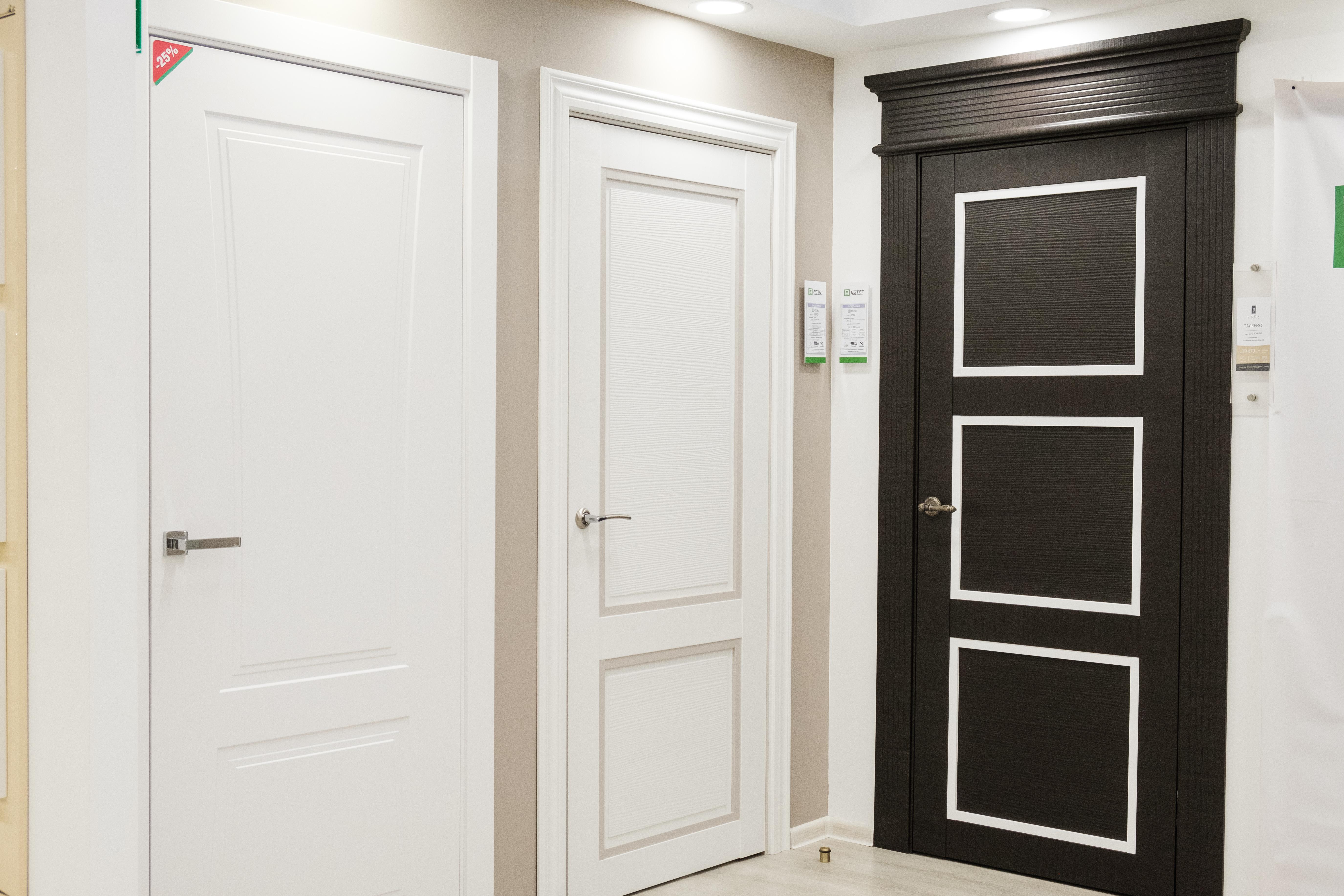 двери 00012