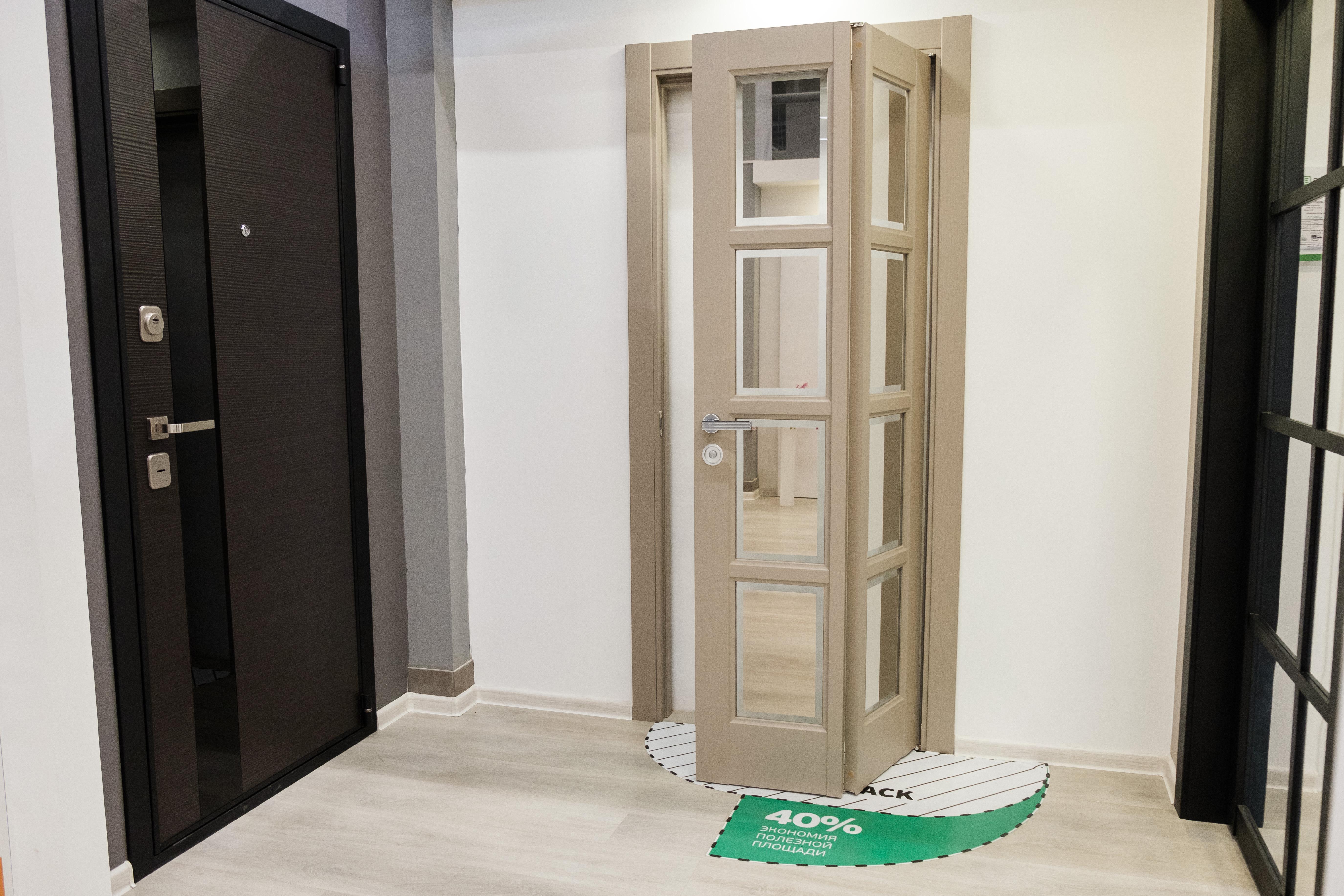двери 00031
