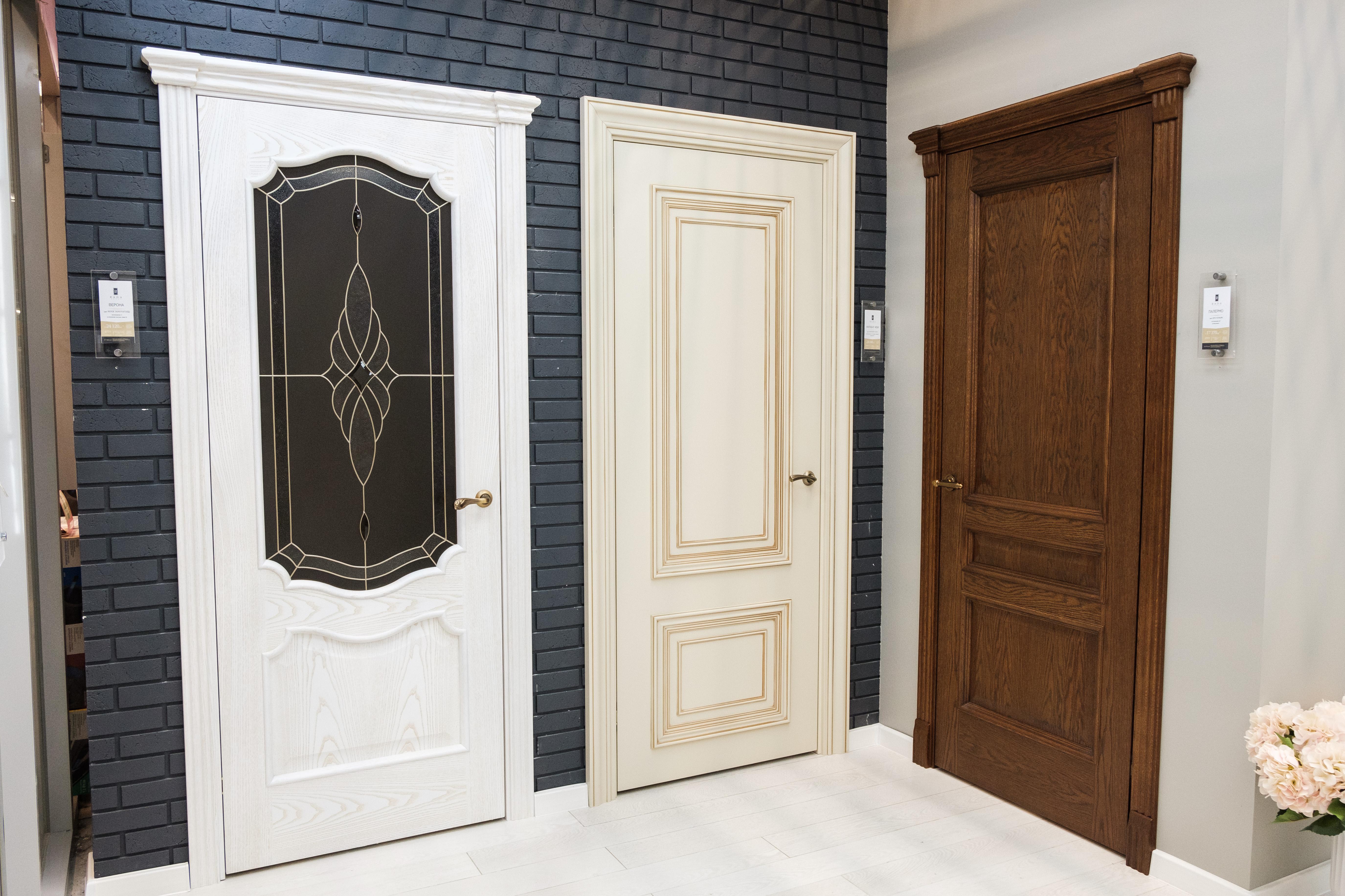двери рада 00002