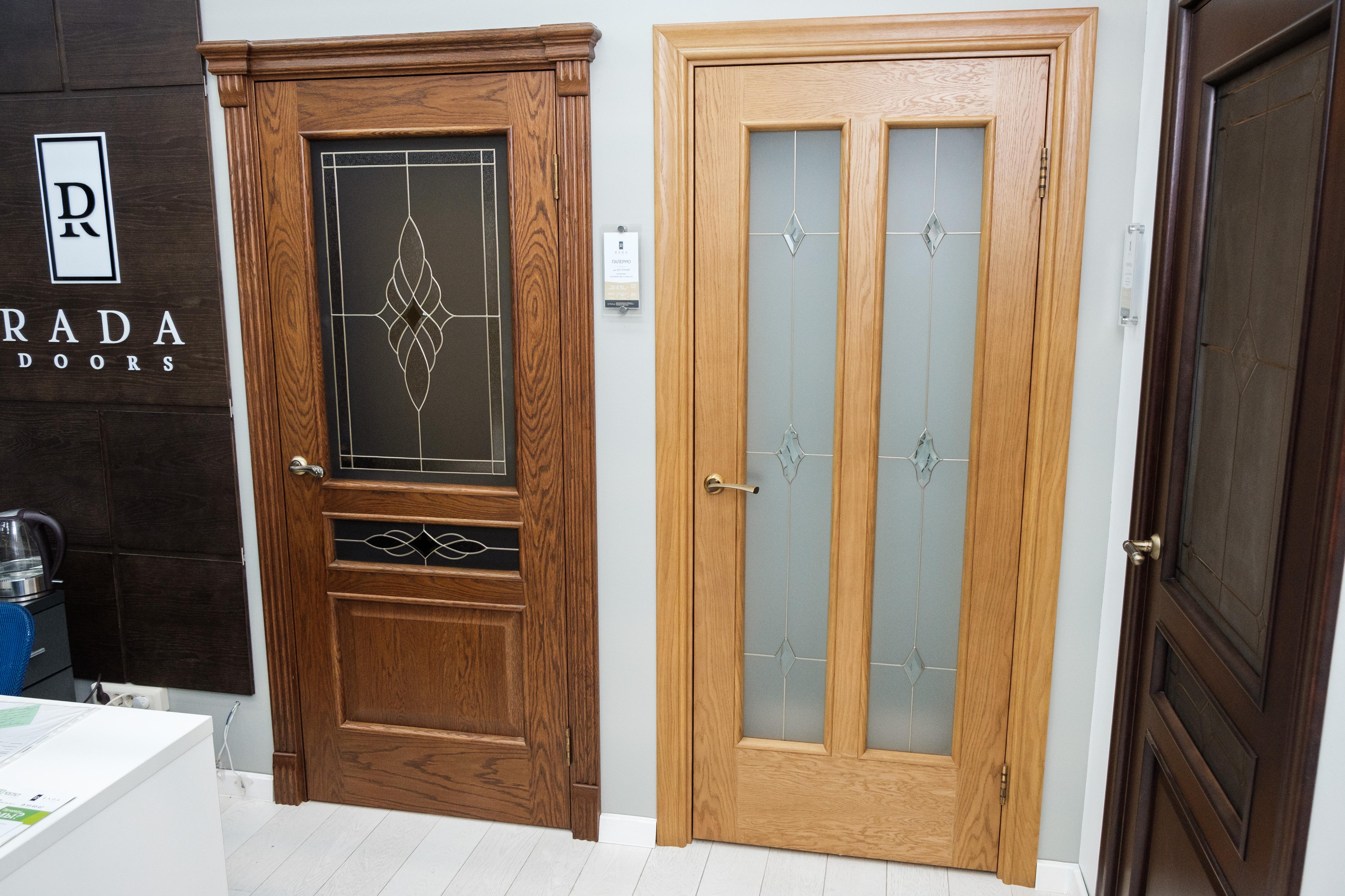 двери рада 00009