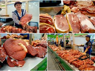 СУПЕРПРЕДЛОЖЕНИЕ: больше мяса – дешевле!