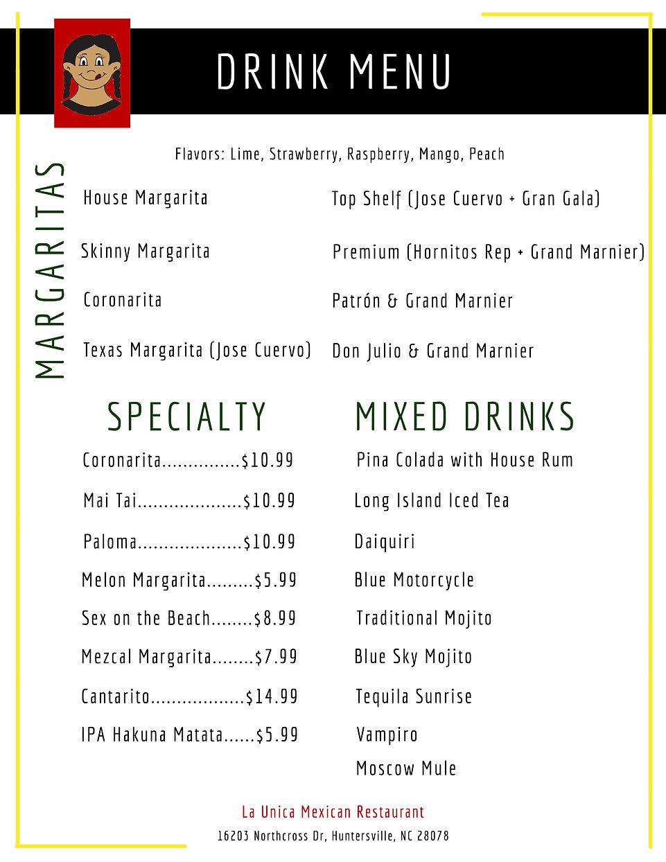 La Unica Drink Menu-2.jpg