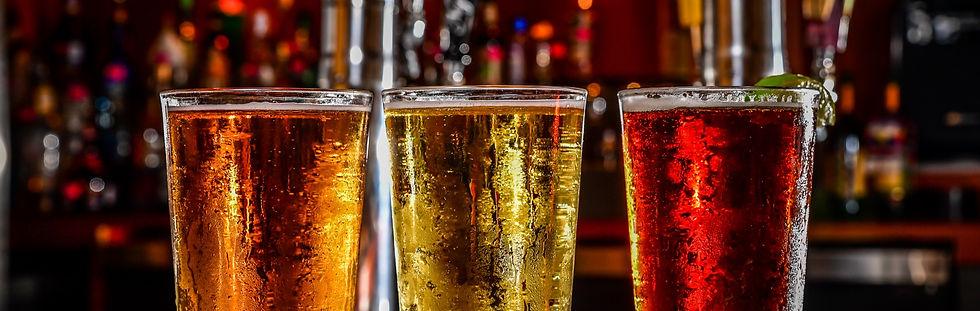XX Cerveza