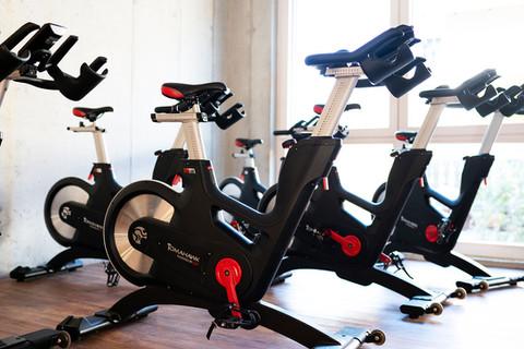 Vitaldorv-Eisental-Indoor-Cycling.jpg