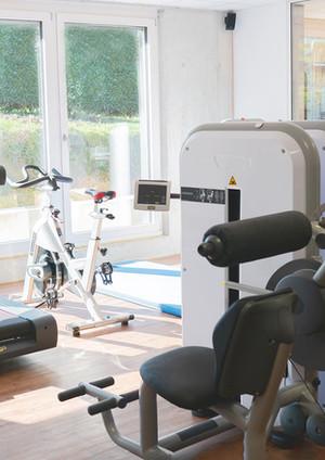 Vitaldorv-Eisental-Fitness-Training-Lauf