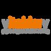 Vitaldov-Logo-horizontal_1x1.png