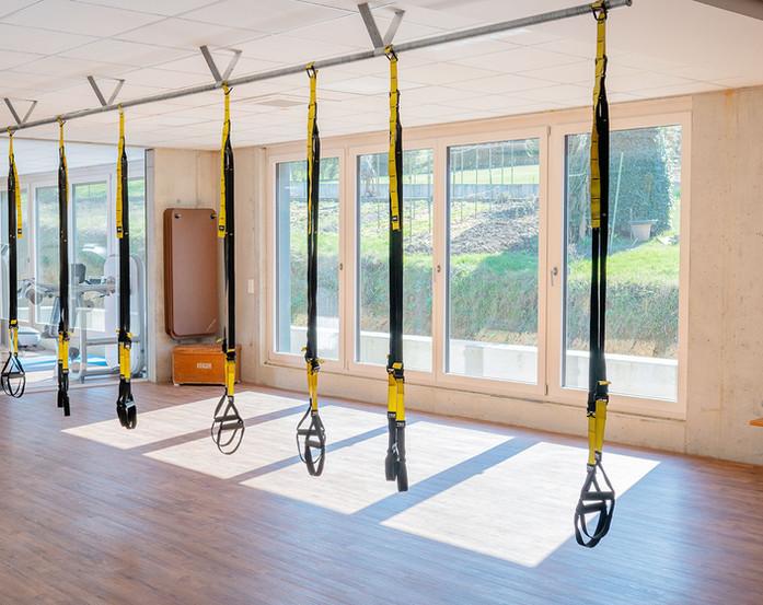 Vitaldorv-Eisental-Indoor-Training-Sport