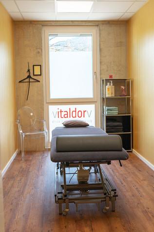 Vitaldorv-Eisental-Physiotherapie-Behand