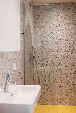 Vitaldorv-Eisental-Dusche-Waschraum.jpg
