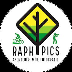 RP-Logo-klein.png