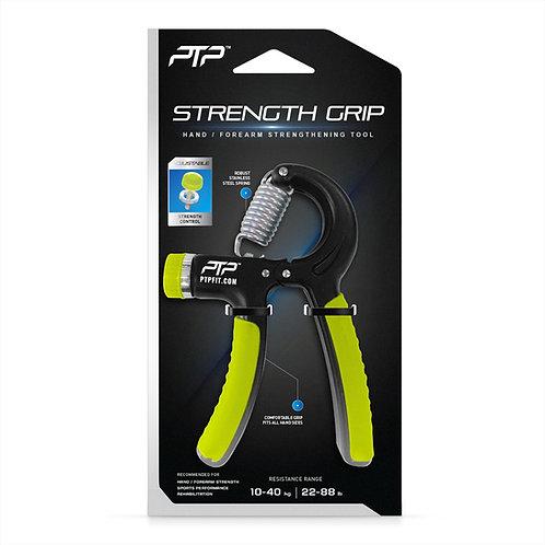 PTP Strength Grip