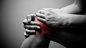 Patellofemoral Pain Syndrome... or simply - knee pain!