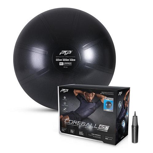 PTP Core Ball