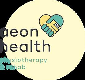 Aeon Logo Full version_standard.png